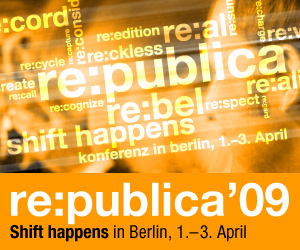 RePublica 2009